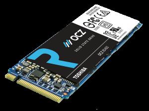هارد SSD برای لپتاپ دی جی
